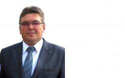Валиев Зуфар Ясавиевич